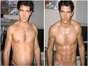 Buy Steroids  Sensation Clarence Kennedy Nattyorjuice Steroids Before And After L7a0toaoiwpy