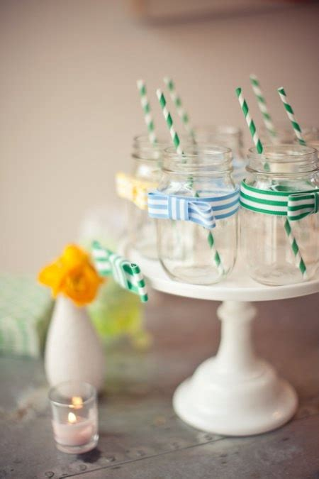 bow tie baby shower ideas a bow tie baby shower