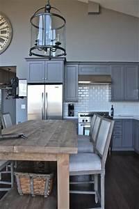 les 26 meilleures images du tableau cuisine bodyn sur With meuble de cuisine rustique 8 les 68 meilleures images du tableau cuisines de koya