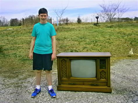 17 Best Images About Curtis Mathes Tv On Pinterest