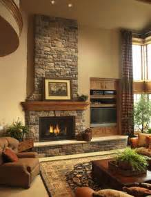 livingroom fireplace 85 ideas for modern living room designs with fireplaces