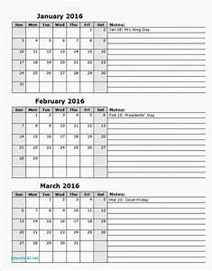 printable calendar 3 months per page printable calendar With calendar template 3 months per page