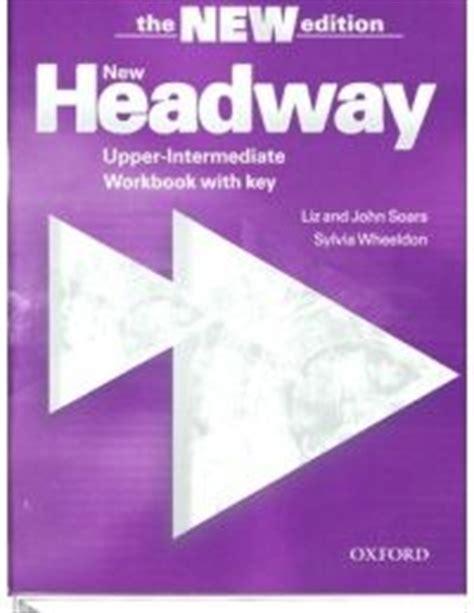 english textbooks grammar books images english