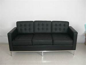 Searching for couches for sale fabric couches and leather for Used leather sectional sofa for sale
