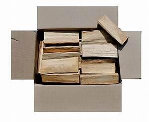 Brennholz Buche 25 Cm Kammergetrocknet : brennholz briketts und weitere kamine fen g nstig online kaufen bei m bel garten ~ Orissabook.com Haus und Dekorationen