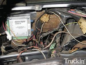 1986 K5 Blazer Fuse Box : 113 best images about 1986 chevy truck 4x4 on pinterest ~ A.2002-acura-tl-radio.info Haus und Dekorationen