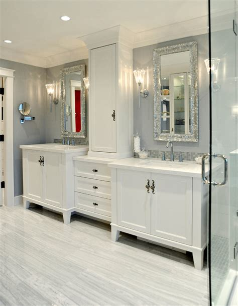traditional bathroom design white rock traditional bathroom vancouver by