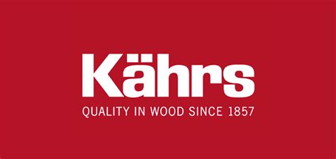 parquet flooring kahrs logo fotograf dr bertram schaedle momentum