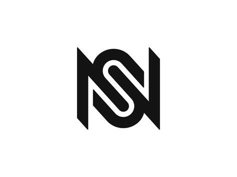 21 Best Images About Ns Logo Design On Pinterest