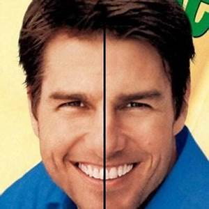 Tom Cruise's Tooth (@CruiseTooth) | Twitter