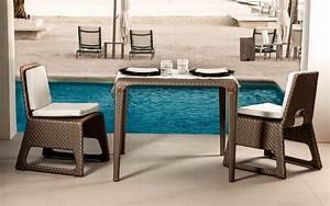 Coast To Coast Furniture.. Furnitures Coast To Furniture ...