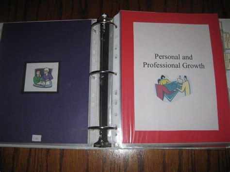 Educational Portfolio Template by Professional Portfolios Shelley Gray