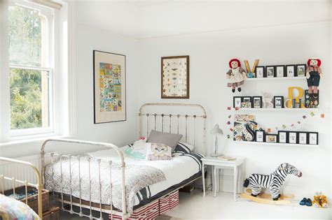 vintage room designs 30 vintage rooms that stand the test of time 3254