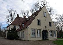 Haus Kaufen Bremen Riensberg by Spurensuche Bremen Bremen Damals Zwischen 1933 1945
