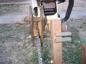 Chevalet Coupe Bois : chevalet en bois pour couper bois bricolage maison ~ Premium-room.com Idées de Décoration