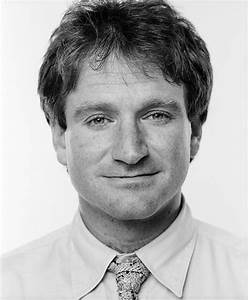 Hollywood reacts to Robin Williams' death.