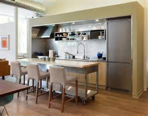movable island kitchen movable kitchen islands is an essential tool in the kitchen pictures to pin on