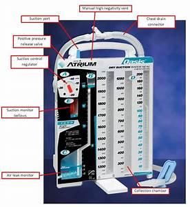 Question 24 2 - 2012  Paper 2
