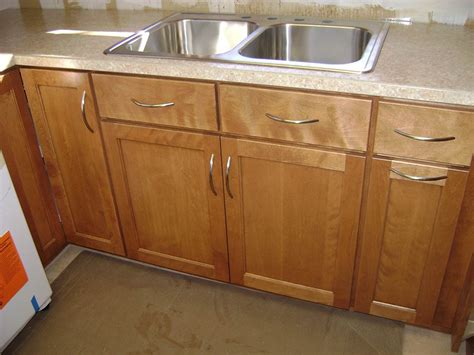 How To Build Kitchen Base Cabinets  Kitchen Base Cabinets
