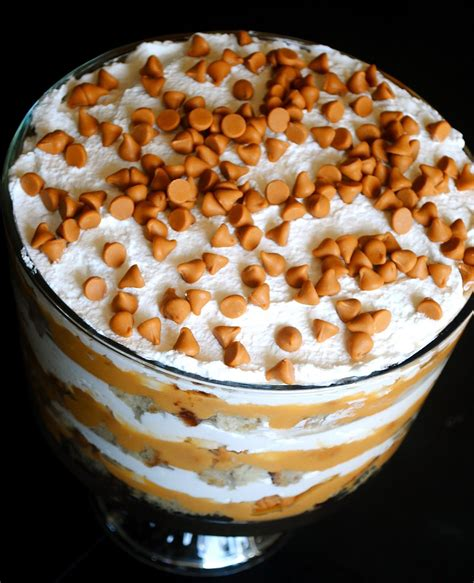 butterscotch trifle recipes banana butterscotch trifle fat girl trapped in a skinny body