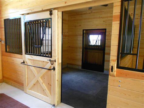 Exterior & Interior Sliding Barn Doors For Sale  Sliding