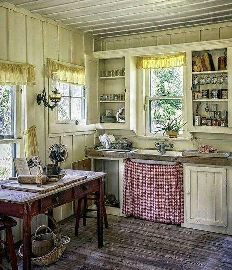 chic country kitchen 3947 best country shabby chic cottage country 2160