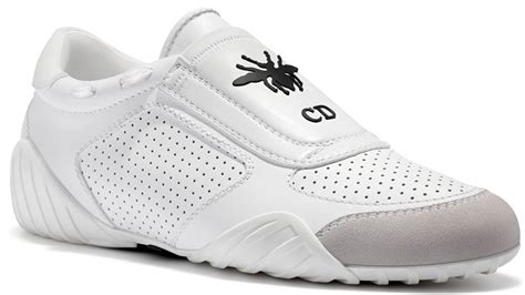 diorevolution slippers bee sneakers bragmybag