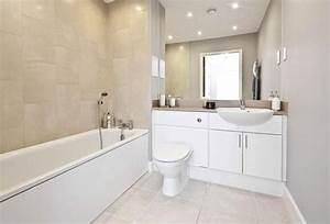 beige bathroom decor beige bathroom design ideas beige