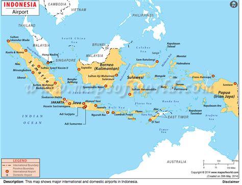 airports indonesia life se asia magazine