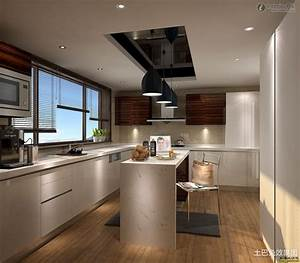 14 best images about modern kitchen ceiling designs on for Modern false ceiling design for kitchen