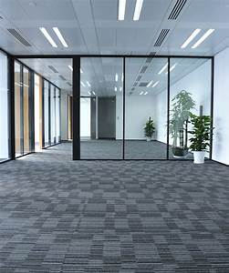 avalon carpet tile and flooring nj carpet vidalondon With avalon flooring cherry hill nj