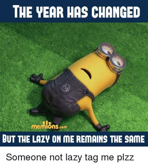 Lazy Memes - funny lazy memes of 2017 on sizzle geniusism