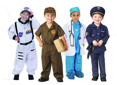 dress up day ideas for preschool childrens dress up clothes gloss 255