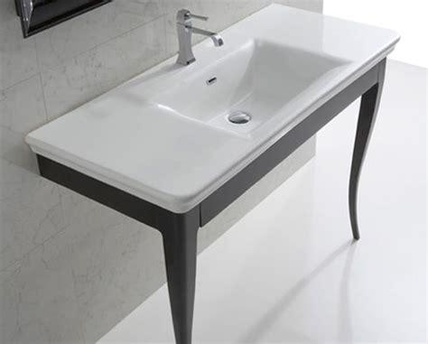 Handicapped Bathroom Sinks by Handicap Sinks For Bathrooms Bathroom Sink Fixtures