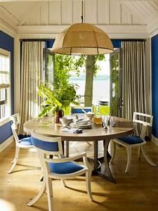 Sehr Kleine Küche Einrichten : kleine r ume einrichten 50 coole bilder ~ Bigdaddyawards.com Haus und Dekorationen