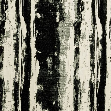 Black And White Abstract Uk by Black White Bw1038 Abstract By Clarke Clarke From