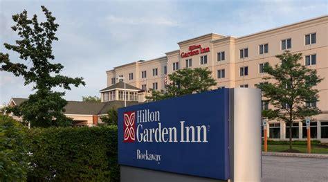 Garden Inn Rockaway Nj by Hotel Garden Rockaway Nj Booking