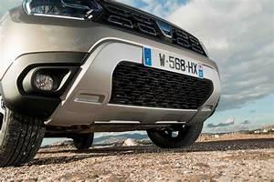 Avis Sur Dacia Duster : essai dacia duster 2018 notre avis sur le nouveau duster dci 110 photo 15 l 39 argus ~ Medecine-chirurgie-esthetiques.com Avis de Voitures