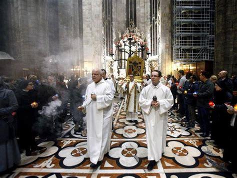 zalando si鑒e social che cos è la festa della candelora e perché la si celebra il 2 febbraio corriere it