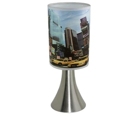 le tactile new york le ambiance touch tactile deco new york city times square avenue abat jour tendance design