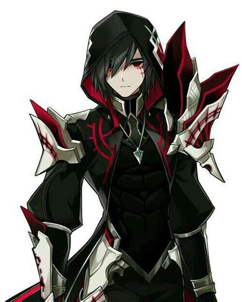 what a cool jacket anime clothes pinterest jackets