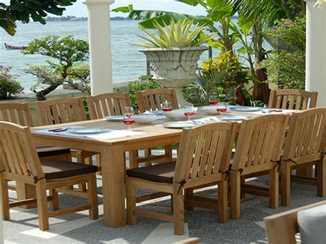 outdoor furniture directory of wholesale manufacturers