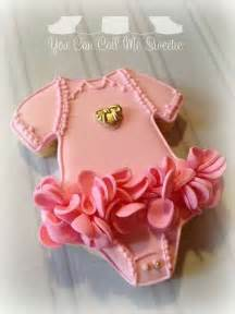 Pamper Cakes Baby Showers Gallery