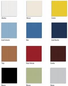 Carrelage Blanc Mat : mosaique ardoise salle de bain 4 carrelage mat blanc 20x20 as de carreaux digpres ~ Melissatoandfro.com Idées de Décoration