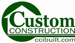 House Construction: House Construction Logos