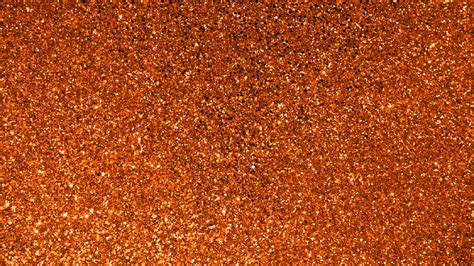 Orange Glitter Wallpaper by Glitter Wallpapers Barbaras Hd Wallpapers
