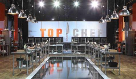 cuisine m6 top chef une cuisine de pro façon top chef