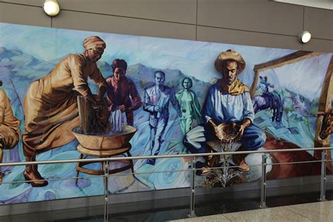 sled shed storage gaylord mi 100 denver international airport murals removed