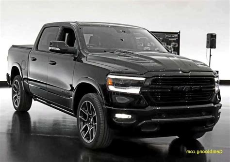 Dodge Ram 3500 Diesel 2020 by Dodge Ram 3500 Diesel 2020 Rating Review And Price Car