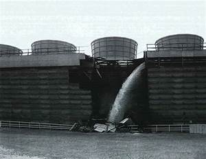 Shh  Secrets Of The Cooling Towers